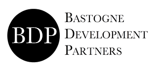 Bastogne Development Partners 2016