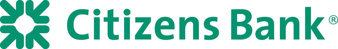 Citizens Bank 2015 Logo