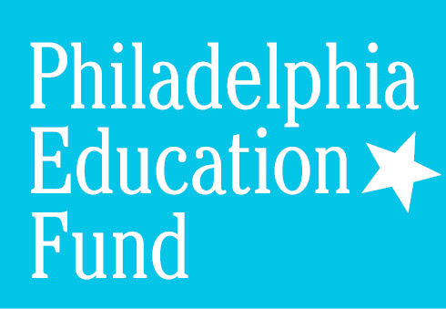 philadelphia education fund