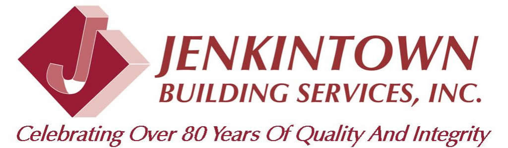 jenkintown building services 1 1024x299 0 2