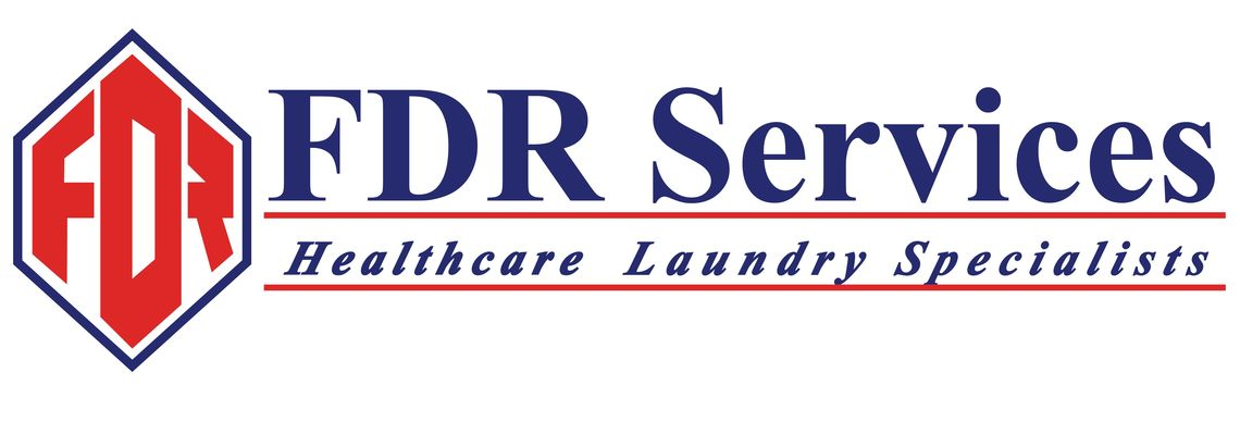 fdr healthcare logo digital jpeg