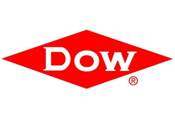 Dow Chemical 2015 Logo