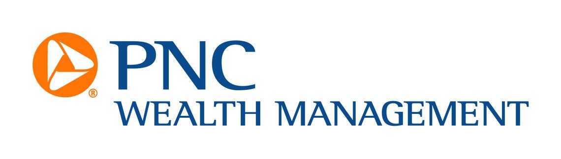 national asset management group llc