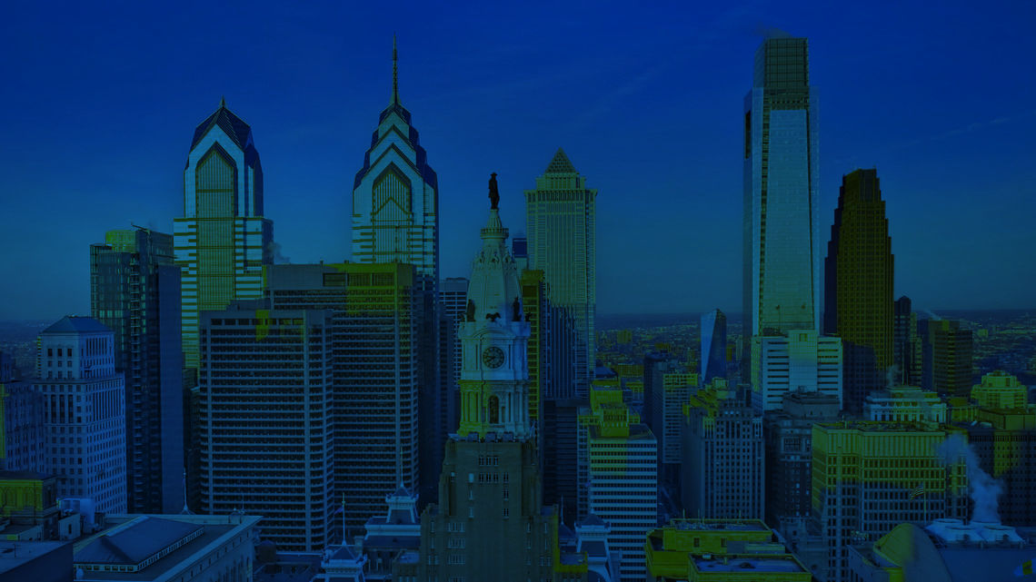 philly skyline blue sky b krist vp 2200x1237
