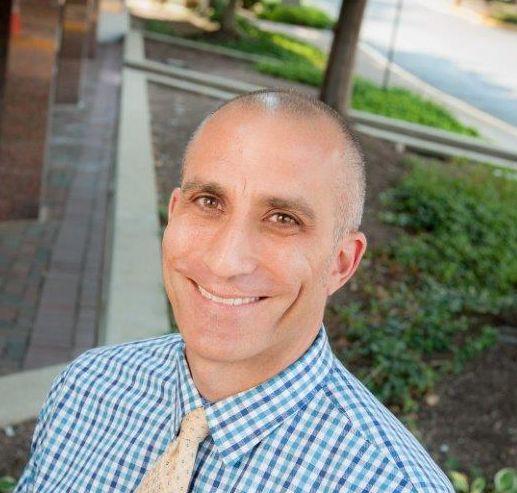 Justin Schor