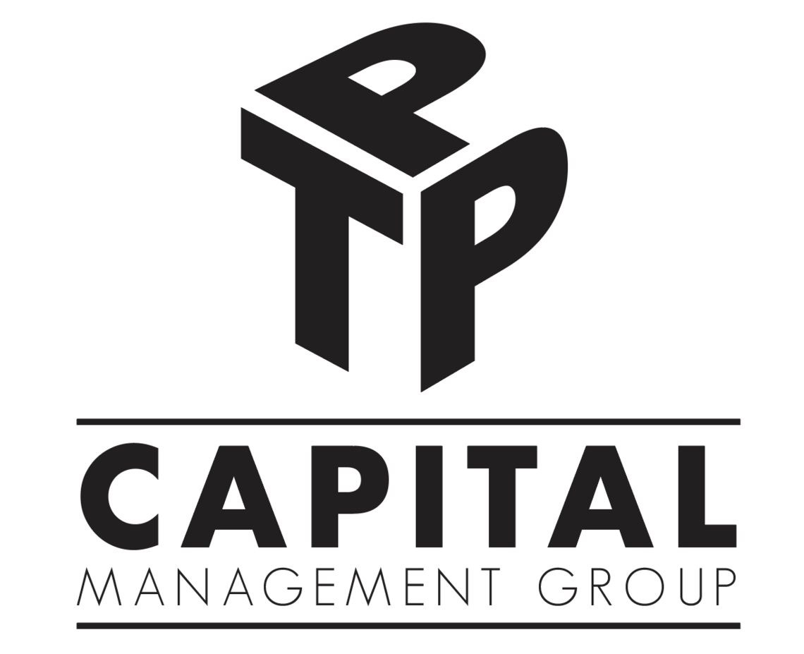 tpp capital management logo