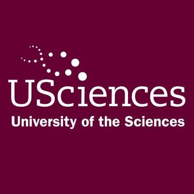 usciences