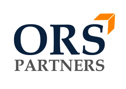 ors partners original logo 1