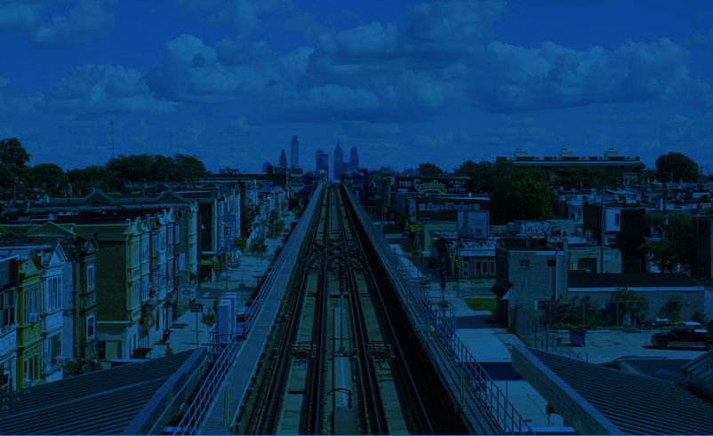 train tracks to philadelphia by ingo elfering crop