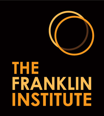 franklin institute logo